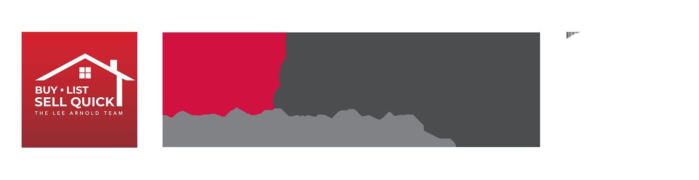 equal housing logo kw spokane